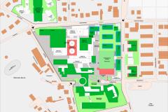 Konzept Erweiterung LP Grünflächen